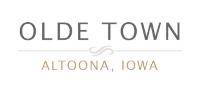 Olde Town Altoona